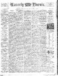 Waverly Phoenix, March 10, 1897