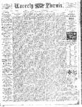 Waverly Phoenix, March 24, 1897