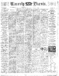 Waverly Phoenix, April 7, 1897