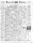 Waverly Phoenix, April 14, 1897
