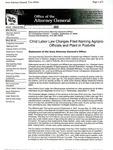 Agriprocessors Inc. criminal complaint