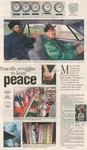 Des Moines Register, April 22, 2001