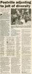 Gazette, January 29, 1999