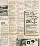 Postville Herald Leader, September 16, 1998 2