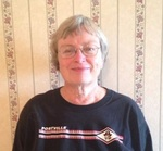 Community Voices: The Postville Oral History Project Recording with Barbara Herzmann