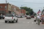 Postville main street 01