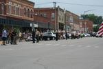 Postville main street 02