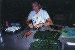 Preparing ethnic food 4