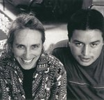 Liz Rog collection photo