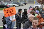 11- Immigrants help the economy by Araceli M. Castañeda