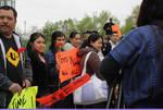 29- Strong families help all by Araceli M. Castañeda
