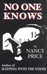 No One Knows by Nancy Price