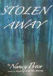 Stolen Away by Nancy Price