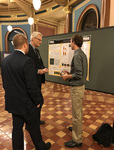 2018 Research in the Capitol Event Photo 04 by Jessica Moon