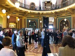 2019 UNI Research in the Capitol Event Photo 02 by Jessica Moon