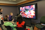 Video Gaming by University of Northern Iowa. Rod Library.