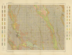Soil map Bremer County 1913