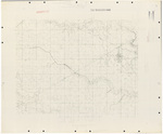 Lohrville topographical map 1978