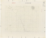 Rockwell City topographical map 1977