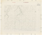 Carroll NE topographical map 1978