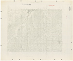 Carroll West topographical map 1978