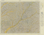Soil map Crawford County 1928