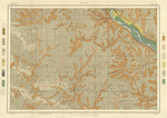 Soil map Dubuque County 1902