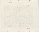 Popejoy SW topographical map 1976