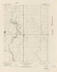 Ellsworth Quadrangle by USGS 1978