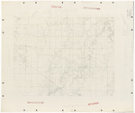 Radcliffe NE topographical map 1977