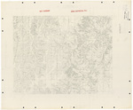 Lockridge W topographical map 1978