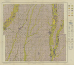 Soil map Page County 1921