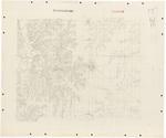 Ottumwa North NE topographical map 1978