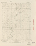 Holmes Quadrangle by USGS 1978