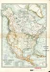 North America 1902