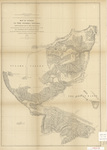 Explorations and surveys for a rail road route from the Mississippi River to the Pacific Ocean 1853 sheet 3