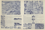 Cedar Rapids 1952 Nirenstein's Nat'l. Realty Map Co. sheet 1