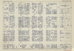 Cedar Rapids 1952 Nirenstein's Nat'l. Realty Map Co. sheet 2