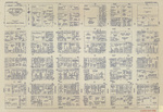Davenport 1952 Nirenstein's Nat'l. Realty Map Co. sheet 2