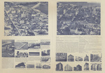 Davenport 1952 Nirenstein's Nat'l. Realty Map Co. sheet 1