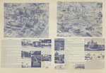Des Moines 1952 Nirenstein's Nat'l. Realty Map Co. sheet 1