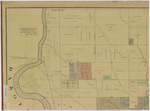 H. G. Chapman's map of Sioux City 1887 sheet 1