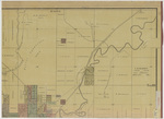 H. G. Chapman's map of Sioux City 1887 sheet 2