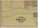 H. G. Chapman's map of Sioux City 1887 sheet 3