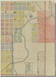 Map of Cedar Falls by Iowa Publ. 1908 sheet 4