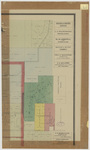 Map of Oskaloosa by C. R. Allen 1891 sheet 4