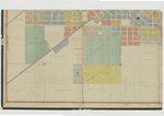 Map of the City of Waterloo by Iowa Publ. 1908 sheet 7
