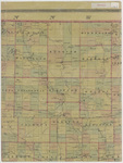 Mills & Co. map Iowa 1873 sheet 2