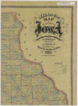 Mills & Co. map Iowa 1873 sheet 4