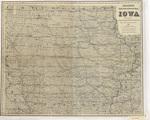 Coltons Iowa 1871
